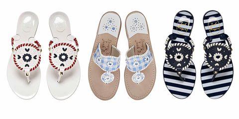 Footwear, Shoe, Flip-flops, Plimsoll shoe, Slipper, Sandal, Beige, Sneakers,