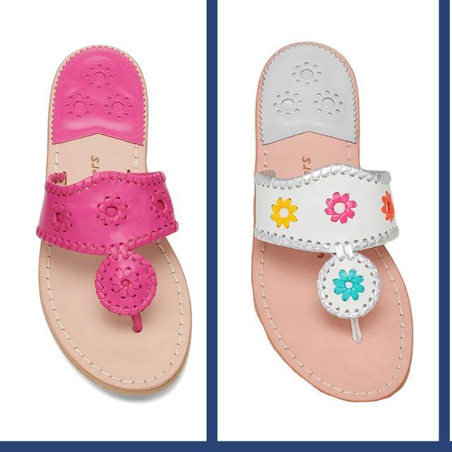 Footwear, Product, Shoe, Flip-flops, Slipper, Sandal,