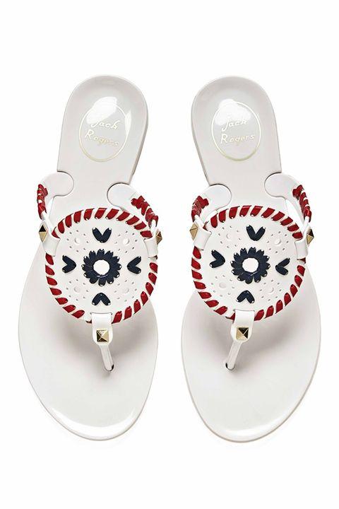 Footwear, Flip-flops, Product, Shoe, Slipper, Earrings, Sandal, Fashion accessory,