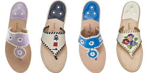 9fdd667cd0f Jack Rogers Private Sale - Shop Jack Rogers Sandals During Private Sale