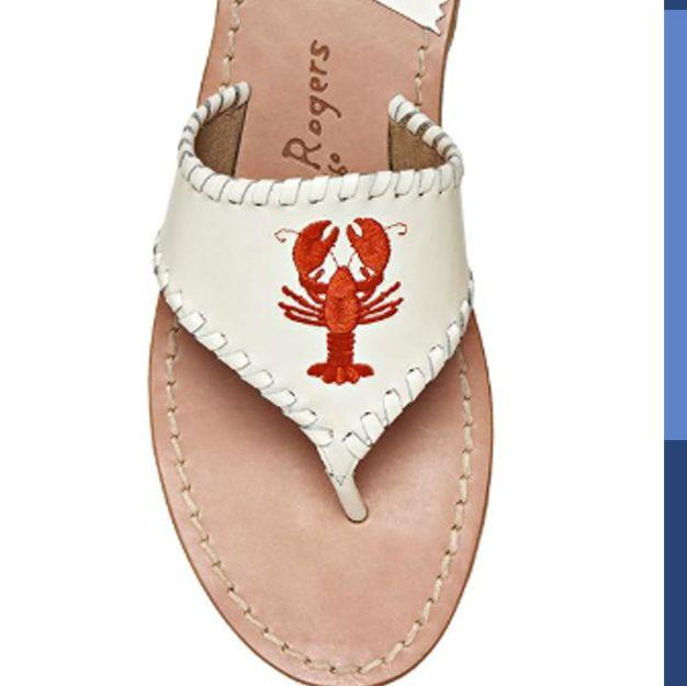 Footwear, Flip-flops, Shoe, Slipper, Orange, Plimsoll shoe, Sandal,