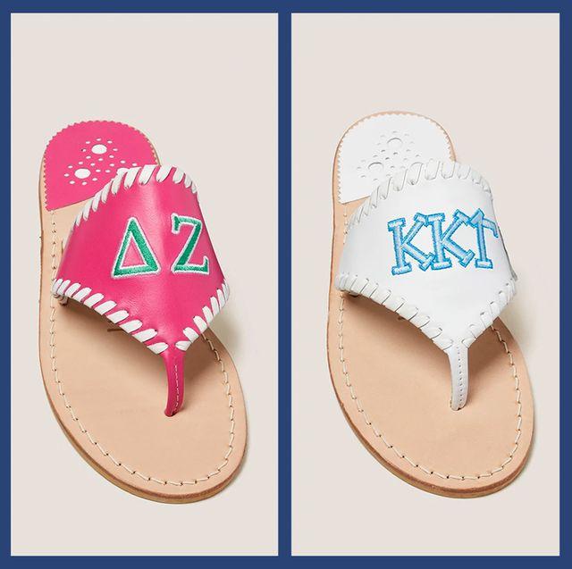 Footwear, Flip-flops, Slipper, Shoe, Sandal, Font, Brand,
