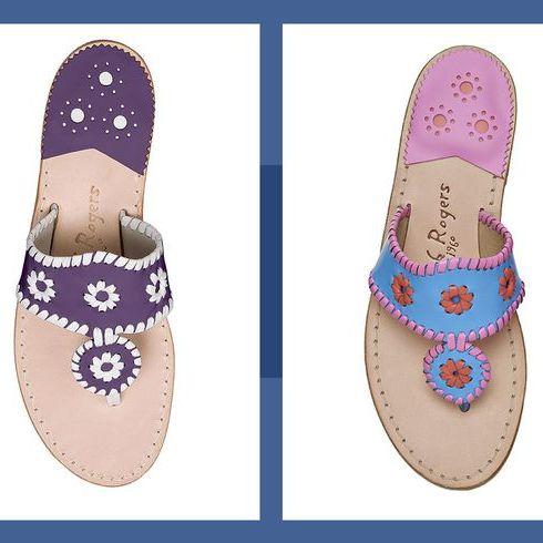 Footwear, Shoe, Flip-flops, Slipper, Sandal,