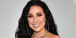 jaclyn hill apology lipstick video refund
