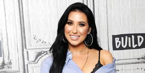 jaclyn hill deletes twitter instagram