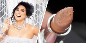 jaclyn hill lipstick