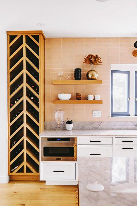 jaclyn johnson kitchen storage