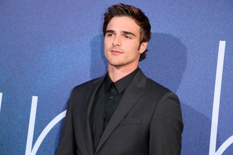 Jacob Elordi Net Worth - How Much Does Jacob Elordi Make in