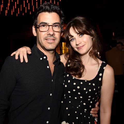 """premiere of roadside attractions' """"the skeleton twins""""   after party"""