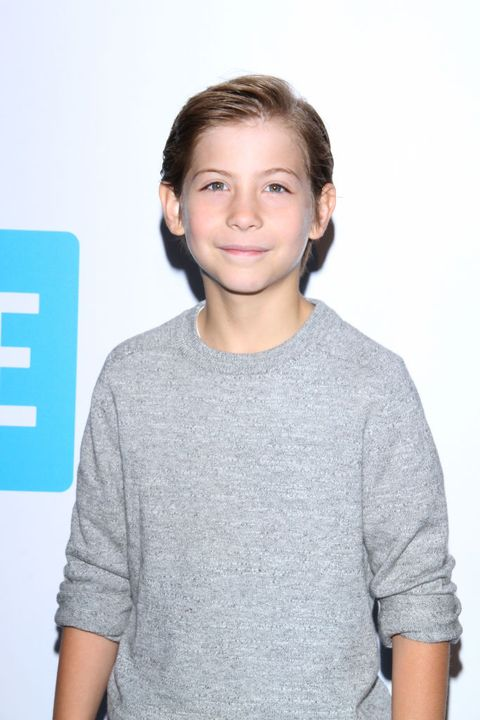 WE Day Toronto And WE Carpet  - Arrivals