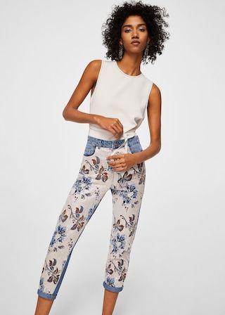 Clothing, White, Leggings, Waist, Tights, Leg, Trousers, Fashion, Fashion model, Jeans,
