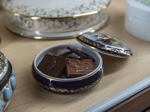 jacque torres chocolate museum new york