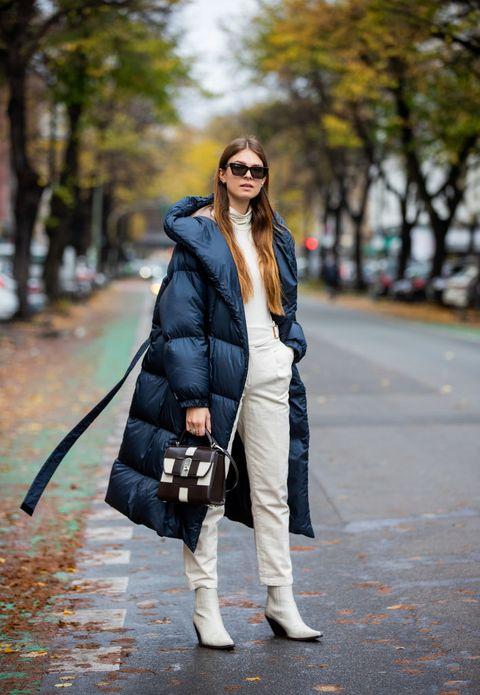 street style   berlin   november 1, 2020