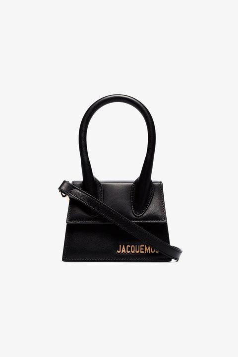 Handbag, Bag, Black, Fashion accessory, Leather, Tote bag, Shoulder bag, Material property, Kelly bag, Birkin bag,