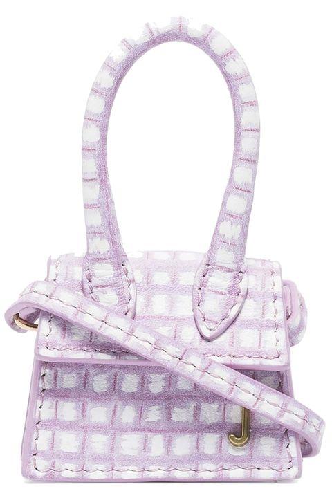 Jacquemus bag