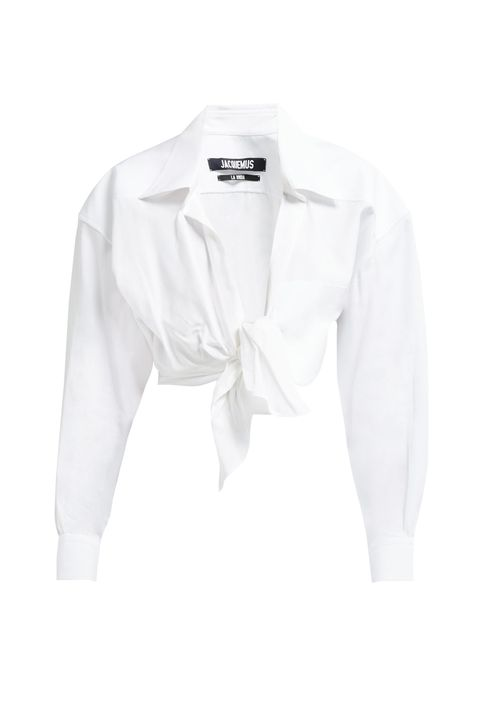 white shirts to buy now