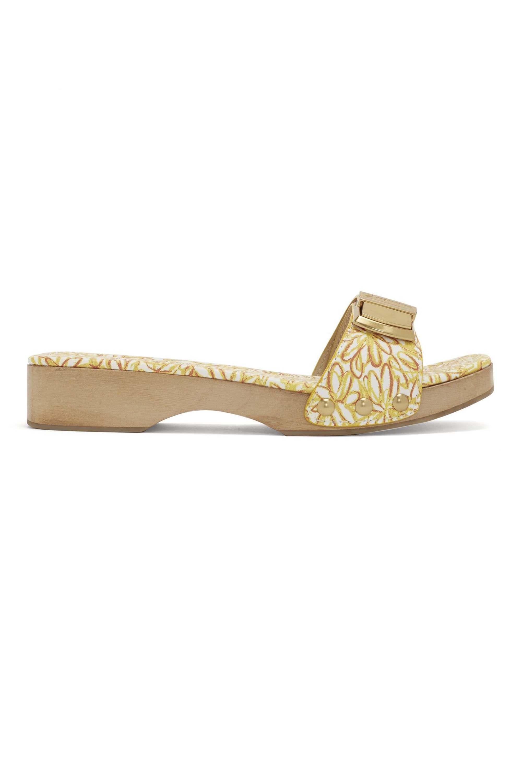 20 best summer sandals 2020 – Best