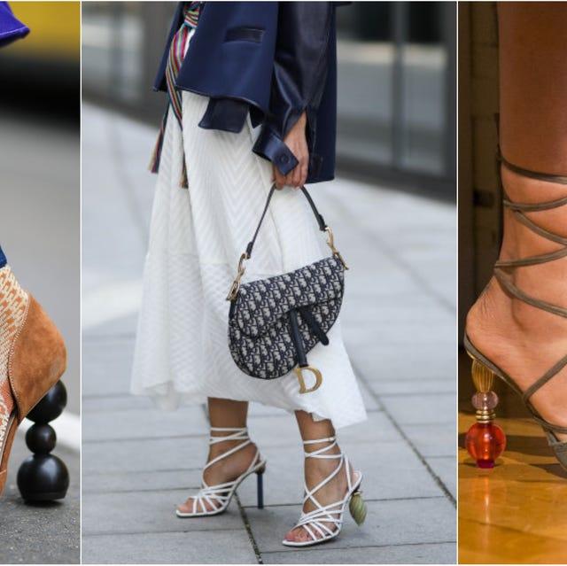 Footwear, Shoe, Street fashion, Leg, Ankle, Fashion, Human leg, High heels, Sandal, Calf,