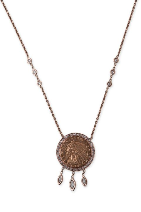 Necklace, Jewellery, Pendant, Fashion accessory, Chain, Locket, Silver, Jewelry making, Metal,