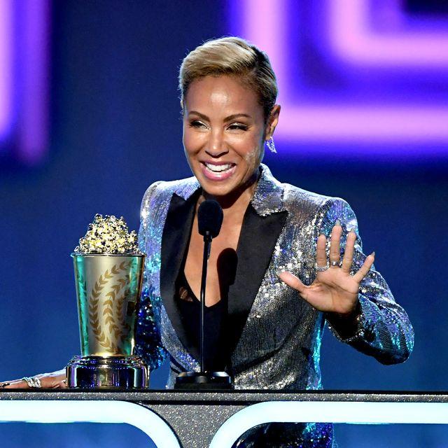 2019 MTV Movie And TV Awards - Show