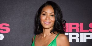 jada pinkett smith hair loss alopecia