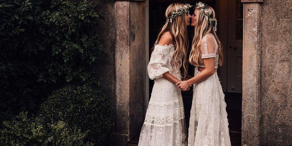 Ebyg7ggfbjfvdm,Mother Of The Groom Beach Wedding Dress