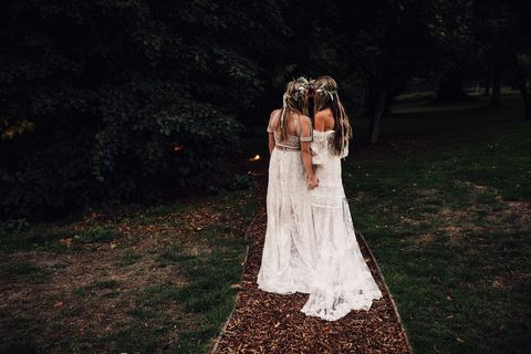50 Quotes On Love For Your Wedding Day Romantic Quotes