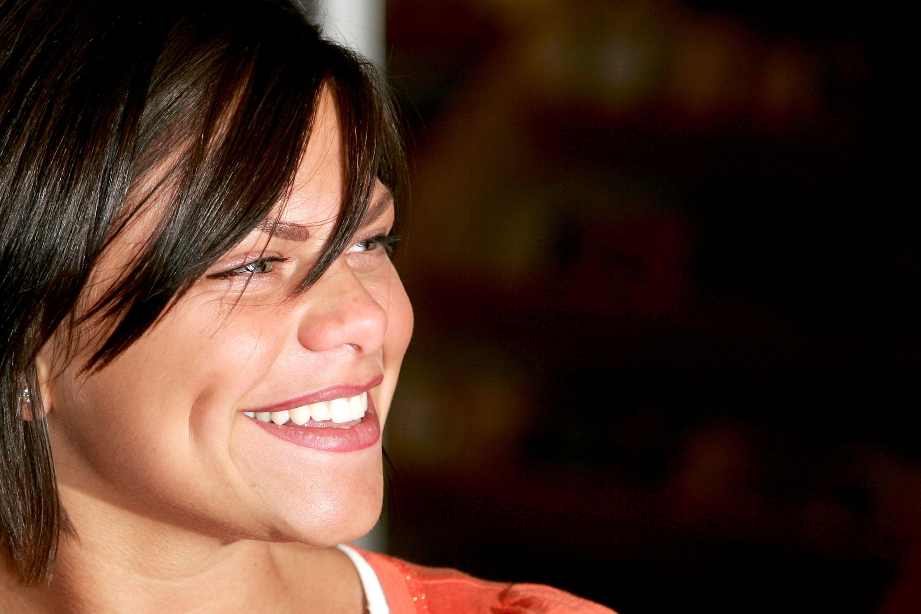 Charity issues warning ahead of final Jade Goody documentary episode