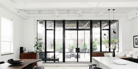 10 Best Instagram Accounts For Interior Design - Social Media ...