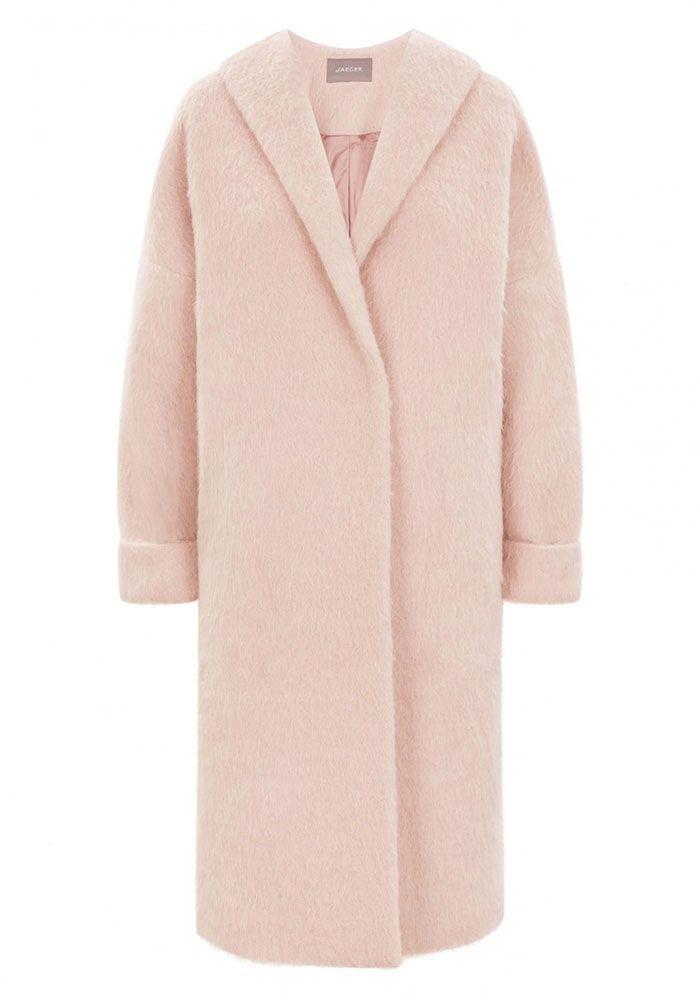8f7e48d398f Best winter coats 2019: 100 women's winter coats to buy now