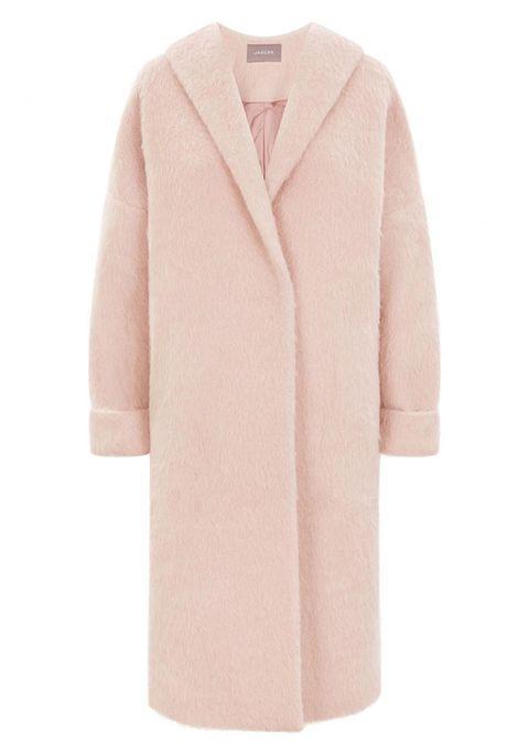 Best winter coats 2019: 100 women's winter coats to buy now