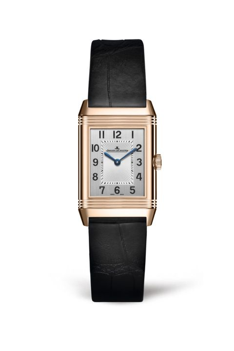 Watch, Analog watch, Watch accessory, Strap, Fashion accessory, Product, Jewellery, Rectangle, Material property, Font,