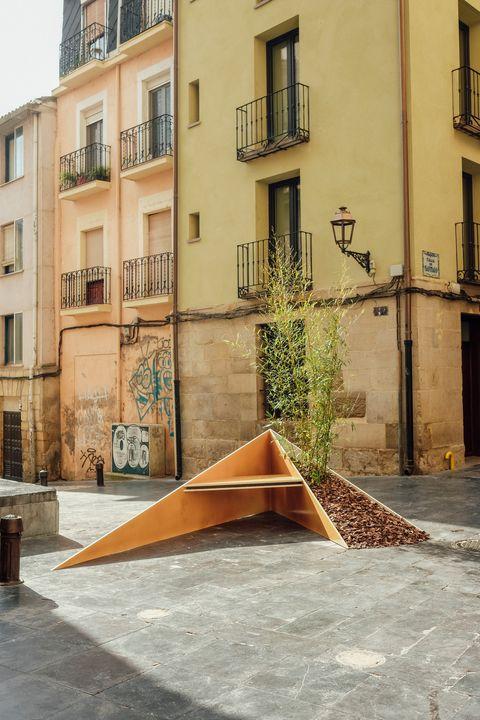 Festival Concéntrico de Logroño