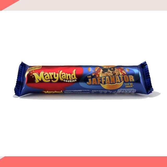 maryland jaffanator cookies