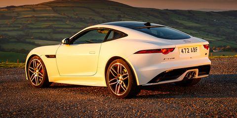 Land vehicle, Vehicle, Car, Sports car, Automotive design, Performance car, Coupé, Aston martin vanquish, Supercar, Yellow,