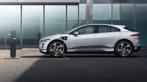 jaguar i pace 2020