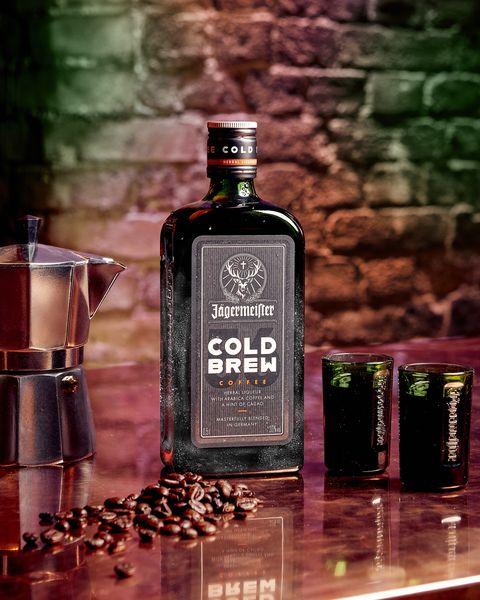 Liqueur, Drink, Distilled beverage, Alcoholic beverage, Bottle, Glass bottle, Alcohol, Whisky, Vodka,