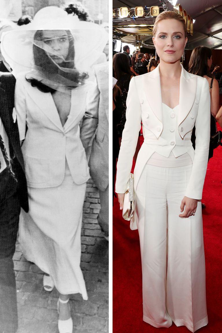 15 Best 70s Fashion Trends Worn by Celebrities - 1970s ...