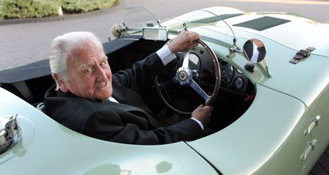 Vehicle, Car, Automotive design, Concept car, Classic car, Sports car, Antique car, Steering wheel, Vintage car,