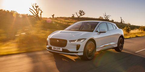 Land vehicle, Vehicle, Car, Automotive design, Performance car, Compact car, Mid-size car, Luxury vehicle, Family car, Sedan,