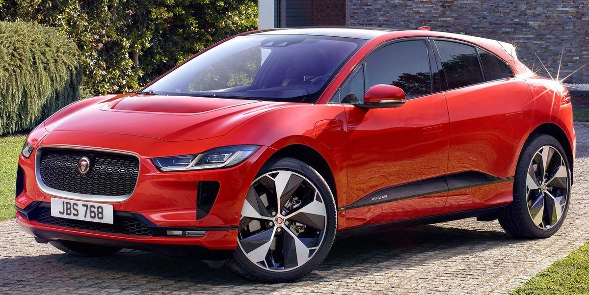 The Future Of Automotive Aerodynamics