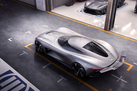 Land vehicle, Vehicle, Car, Automotive design, Supercar, Sports car, Performance car, Koenigsegg agera r, Mclaren automotive, Concept car,