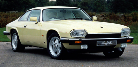 The 30 Coolest Cars of the 1970s - Best 1970s Cars