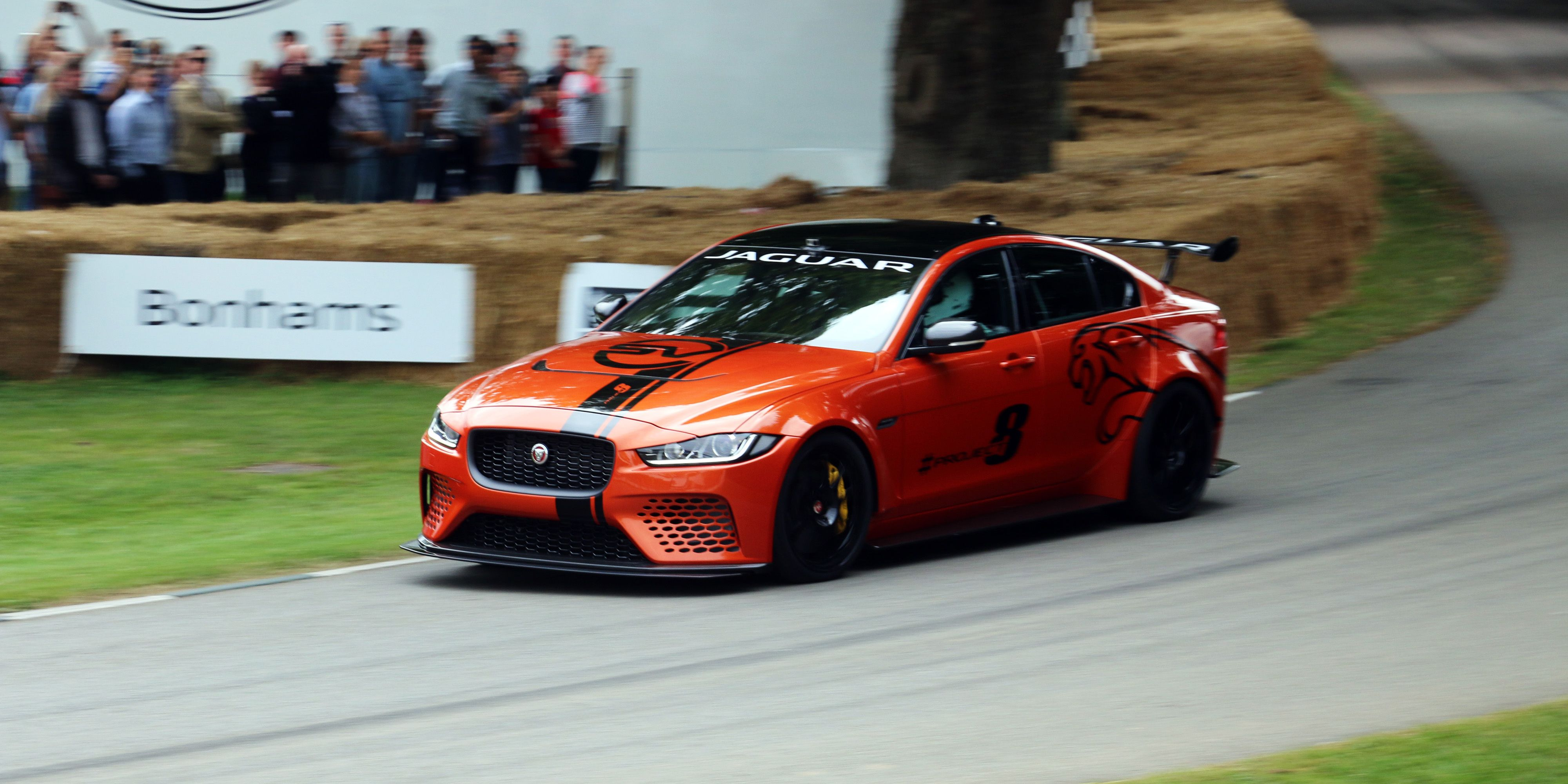pin sedans xfr sale s jaguar cars for and dashboard supercharged xf used pinterest sedan
