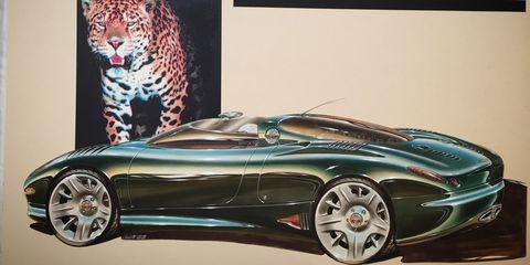 Automotive design, Vehicle, Car, Sports car, Concept car, Supercar, Performance car, Coupé, Classic car, Auto show,