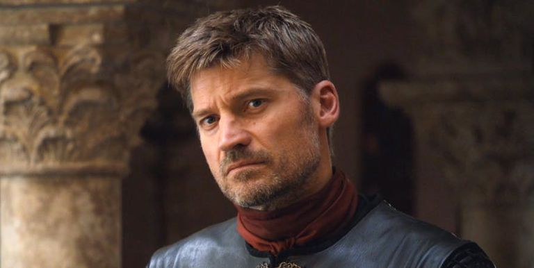 'Game of Thrones' Fans Think They Found Proof Jaime Lannister Is Alive