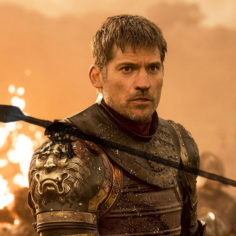 The Best Jaime Lannister Theories for Game of Thrones Season Eight