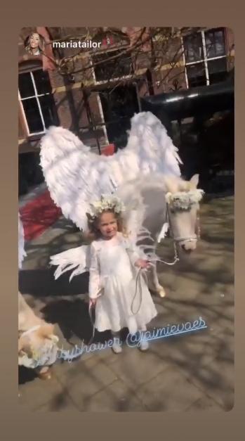 jaimie-vaes-babyshower-instagram-stories