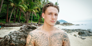 jaimy-van-temptation-island-2019