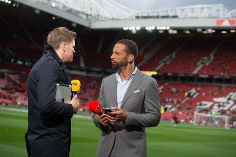 Premier League 2019/20 - how to watch and broadcast schedules